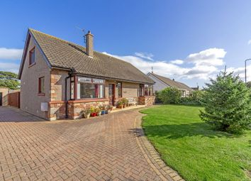 Thumbnail 4 bed detached house for sale in 32 St Baldred's Road, North Berwick