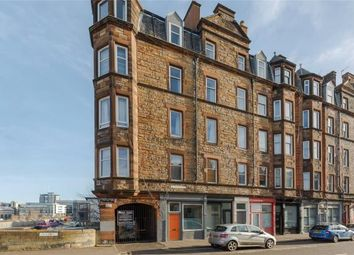 Thumbnail 2 bed flat for sale in St. Peters Place, Edinburgh