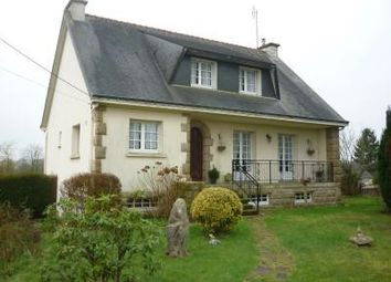 Thumbnail 4 bed property for sale in St-Tugdual, Morbihan, France
