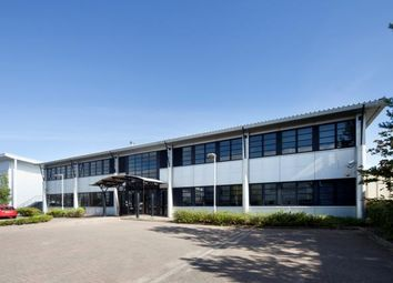 Thumbnail Office to let in 2 Centura Court, Nasmyth Place, Glasgow