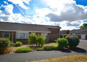 Thumbnail 3 bed bungalow to rent in Rodborough, Yate, Bristol