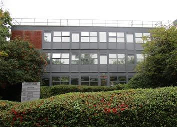 Thumbnail Office to let in Charter House, Ground Floor, 59-61 Bromham Road, Bedford
