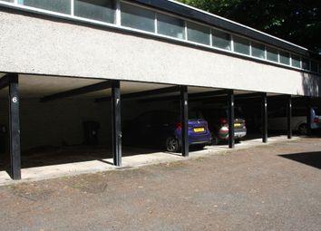 2 bed flat to rent in Kenilworth Court, Bridge Of Allan, Stirling FK9