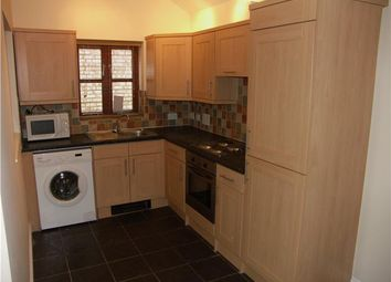 Thumbnail 2 bed flat to rent in Burgundy Walk, The Vineyards, Ely