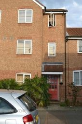 Thumbnail Room to rent in Colgate Place, Enfield