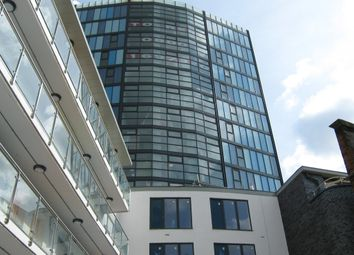 Thumbnail 2 bed flat to rent in Blonk Street, City Centre, Sheffield