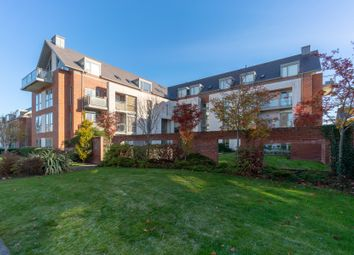 Thumbnail 2 bed apartment for sale in Apt 106 The Gallery, Donabate, County Dublin