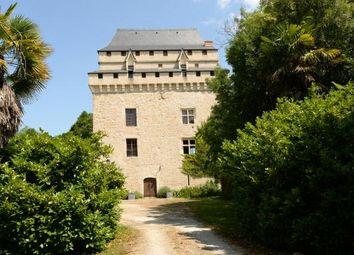 Thumbnail 7 bed property for sale in Agen, Lot Et Garonne, Aquitaine, 47000