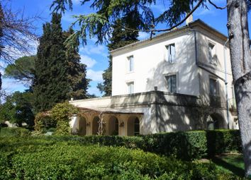 Thumbnail 14 bed property for sale in Montpellier, Herault, France