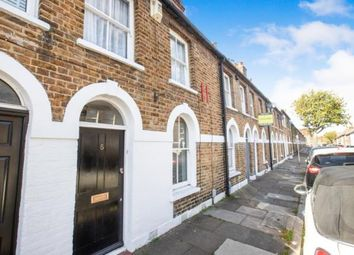 Thumbnail 2 bed terraced house for sale in Mooreland Road, Bromley