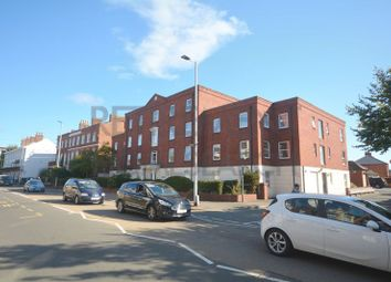 Thumbnail 1 bed flat for sale in Homeclyst House, Exeter