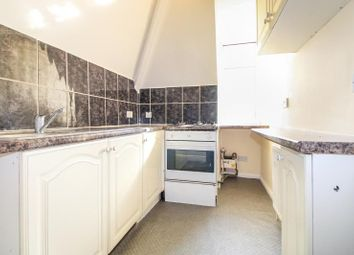 Thumbnail 1 bed flat to rent in Watling Avenue, Burnt Oak, Edgware