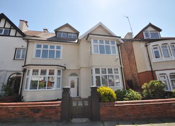 Thumbnail 6 bed semi-detached house for sale in Gerard Road, Wallasey