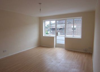 Thumbnail 1 bed flat to rent in Oriental Road, Woking