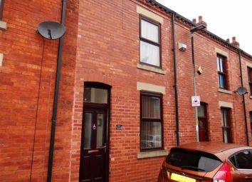 2 bed terraced house for sale in Lingard Street, Leigh WN7