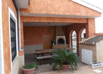 Thumbnail 4 bed detached bungalow for sale in Benijofar, Costa Blanca South, Costa Blanca, Valencia, Spain