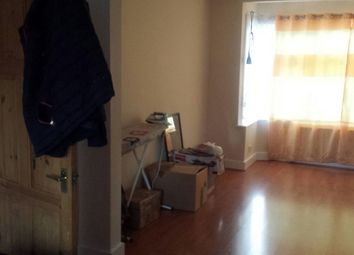 Thumbnail 1 bedroom detached house to rent in Stren Close, Barking