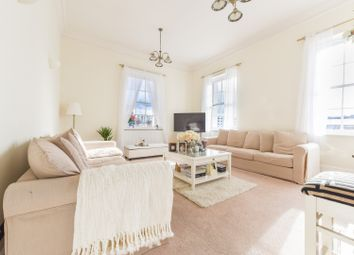 Union Castle House, 100, Canute Road, Southampton SO14. 2 bed flat for sale
