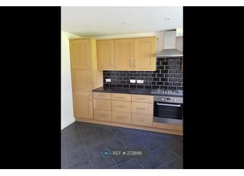 Thumbnail 3 bed terraced house to rent in Rawstone Walk, London