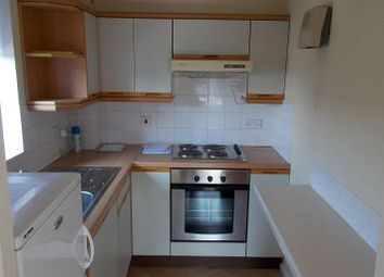 Thumbnail 1 bedroom flat to rent in Kitchener Road, Ipswich