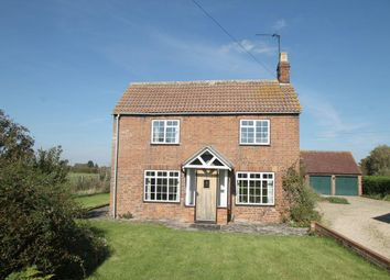Thumbnail 4 bed detached house for sale in Claydon, Tewkesbury