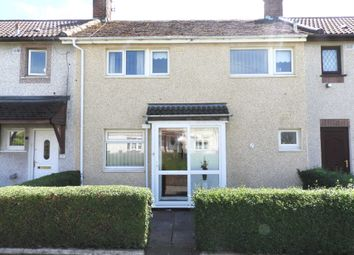 Thumbnail 3 bed terraced house for sale in Morston Walk, Kirkby, Liverpool