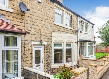 Thumbnail 2 bed cottage for sale in Orchard Head Lane, Pontefract