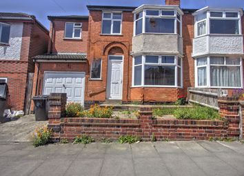 Thumbnail 7 bedroom property to rent in Greenhill Road, Leicester