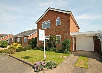 3 bed property for sale in Upperfield Drive, Felixstowe IP11