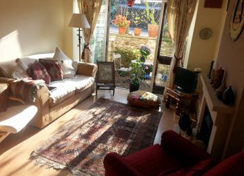 Thumbnail 1 bed cottage to rent in Old School Court, Honiton, Devon