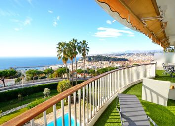 Thumbnail 2 bed apartment for sale in Nice - Mont Boron, Alpes-Maritimes, France