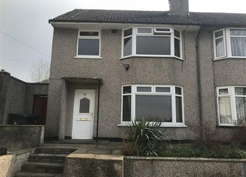 Thumbnail 3 bed property to rent in Ingleton Drive, Lancaster
