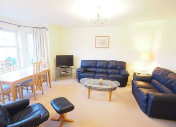 Thumbnail 2 bedroom flat to rent in Albury Mansions, Albury Road