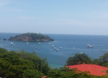 Thumbnail 2 bed apartment for sale in Los Almendros #39, Playa Ocotal, Guanacaste, Costa Rica