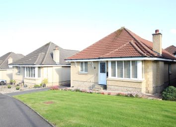 Thumbnail 3 bed property for sale in Watt Court, Stonehouse, Larkhall