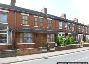Thumbnail Room to rent in Princes Rd, Penkhull