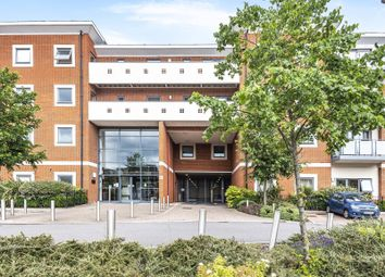 2 bed flat for sale in Heron House, Rushley Way, Reading RG2