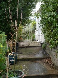 Thumbnail 3 bed semi-detached house to rent in Sunnycliffe, 2 Braddons Hill Road West, Torquay