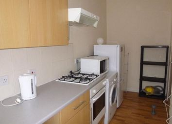 Thumbnail 1 bedroom flat to rent in Market Square, Leighton Buzzard