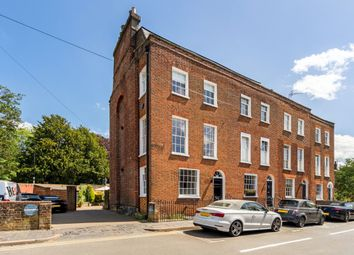 Thumbnail 4 bed end terrace house to rent in College Street, St.Albans