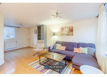 3 bed maisonette to rent in Lily Close, London W14