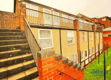 Thumbnail Terraced house to rent in Dunstable Road, Luton
