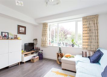 Thumbnail 1 bed flat for sale in Baldwin Court, 83A Highfield Avenue, London