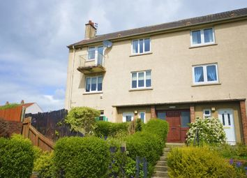 1 bed flat for sale in Hendry Crescent, Kirkcaldy KY2