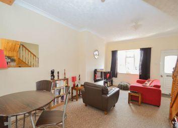 Thumbnail 2 bedroom semi-detached house for sale in Chapel Lane, Longton, Preston