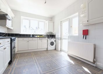 Thumbnail 4 bedroom terraced house to rent in Ham Park Road, Stratford