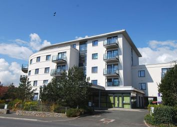 Thumbnail 2 bed flat for sale in Assisted Living At Dunboyne Court, St. Marychurch Road, Torquay