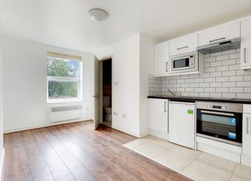 8 bed flat for sale in Craven Park, London NW10