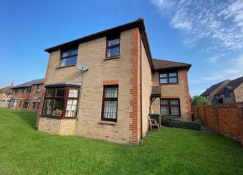 Atwell Close, Wallingford OX10. 1 bed flat