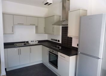 Thumbnail 3 bedroom flat to rent in St Mary Street, Cardiff, ( 3 Beds )